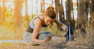 Ideias para sair da rotina e melhorar sua qualidade de vida