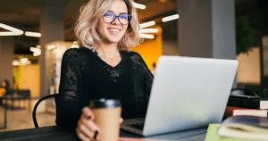 Como escolher um coworking
